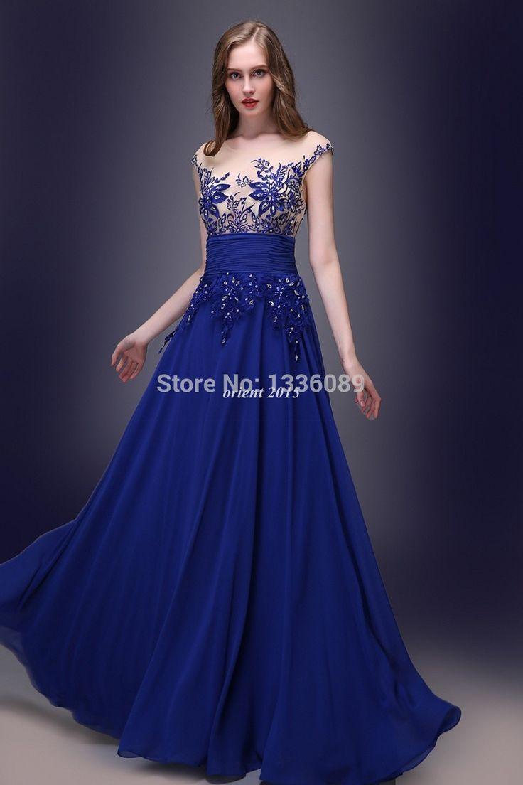 129 mejores imágenes de dresses en Pinterest | Vestidos bonitos ...