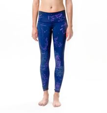 Awesome yoga pants and clothing line