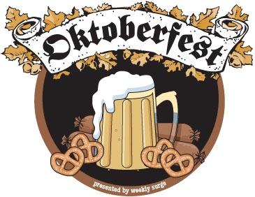 Фестиваль Oktoberfest в 2013 году будет проходить в Мюнхене (Бавария, Германия) с 21 сентября по 06 октября. www.avsv.com.ua