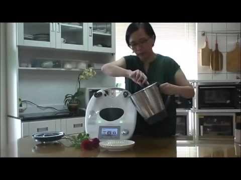 美善品炒青菜 - YouTube