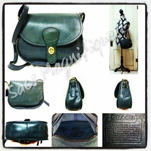 Coach CLUTCH ONLINE ON SALE  RayBan Sunglasses outlet, Ray Ban Sunglasses for cheap