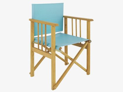 Wooden Directors Chairs 11 best garden furniture images on pinterest | garden furniture