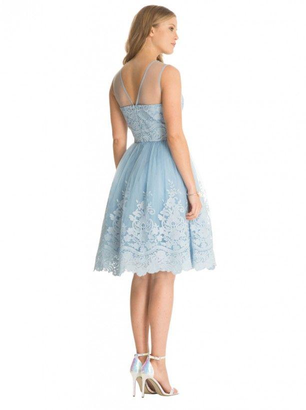 35 best Asha Bridesmaids images on Pinterest | Abschlussball kleider ...