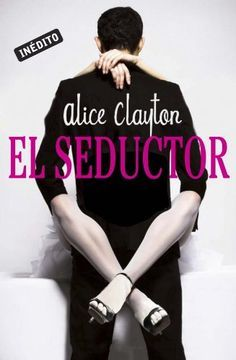 Libros romanticos y eroticos: Wallbanger (El seductor) Vol 1- Alice Clayton, Descarga PDF