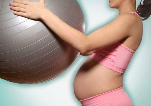 Corso pilates in gravidanza #Pcare - http://pcare.it/corsi-gravidanza-e-parto-roma/corso-pilates-in-gravidanza-e-post-gravidanza