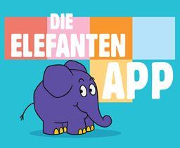 Basteln und Experimentieren - Die Seite mit dem Elefanten - WDR Fernsehen