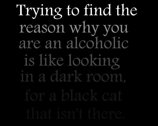 dark matter recovery drink - photo #42