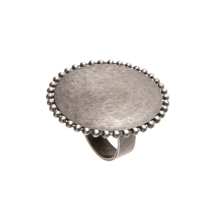 Ring from RAY collection by Anna Orska. #orska #annaorska #summercollection