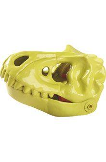 Uitvindingen voor kinderen - Zandhandpop Dinosaurus - In de natuur - Nieuwigheden - Speelgoed & meubels