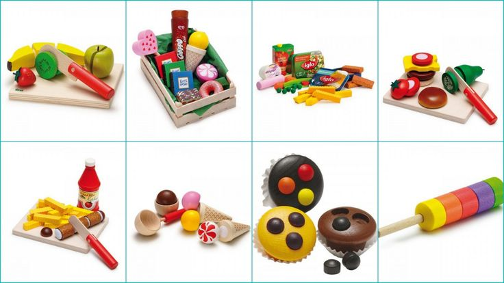 Easter presents for Toddlers #familyeaster #easterpresents #hape #haba #quercetti #melissa&dough #erzi #djeco