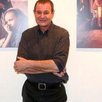 Marco Carra: condono per i seminterrati che potranno diventare abitabili!