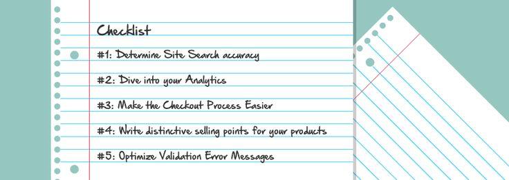https://landerapp.com/blog/50-point-conversion-optimization-checklist/#comments