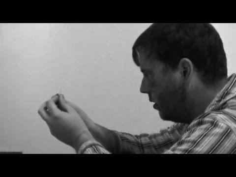 Titus Brandsma Film Trailer, Carmelite, Martyr, Blessed - NEW FILM TRAILER