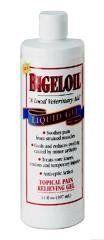 Bigeloil Gel,Horse, Cattle Care, Aquatic Pet, Horse & Cattle, Pet & Supplies . $11.77