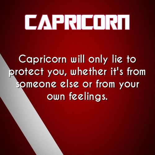 Capricorn Weekly Horoscope - elle.com