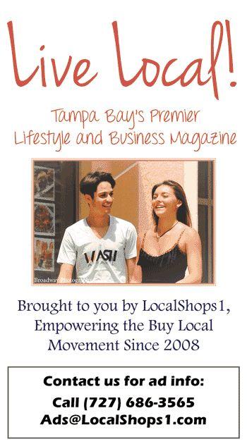 News & Events - LocalShops1.com