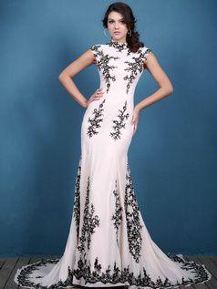 VILAVI предлагает элегантные платья и доступные вечерние платья больше 1000 мульти-стилей по разумной цене. Здесь вы также можете найти последнюю коллекцию полнометражных и щиколоток вечерние платья с высоким качеством