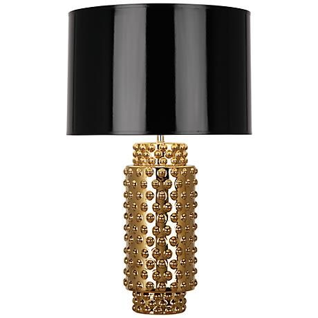 202 Best Need It Images On Pinterest Light Fixtures