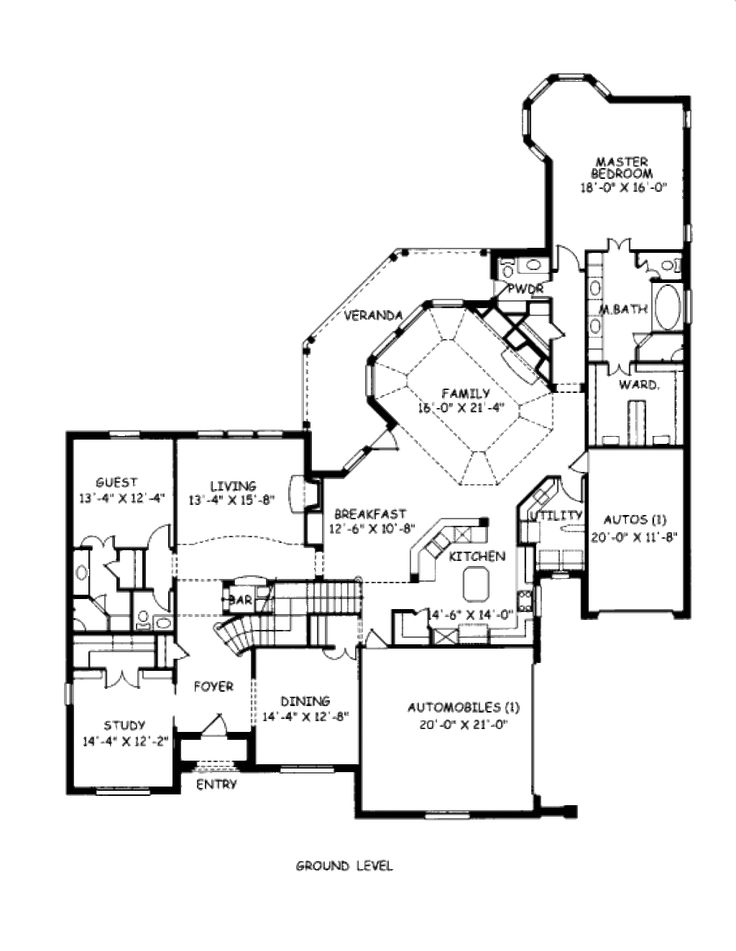 88 best house plans images on pinterest small house plans House Plans Cost Build Calculator 88 best house plans images on pinterest small house plans, country house plans and architecture house plans cost build calculator