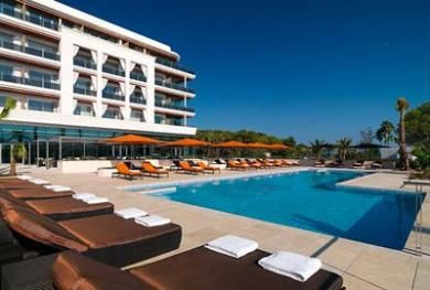 Ibiza Cheap Hotels: Discount hotels in Ibiza, ES. Book on tbeds.com