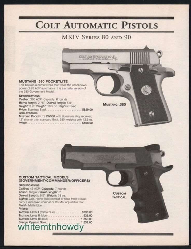 What is the value of a 1913 Blued Colt Cobra Revolver 38 Special?