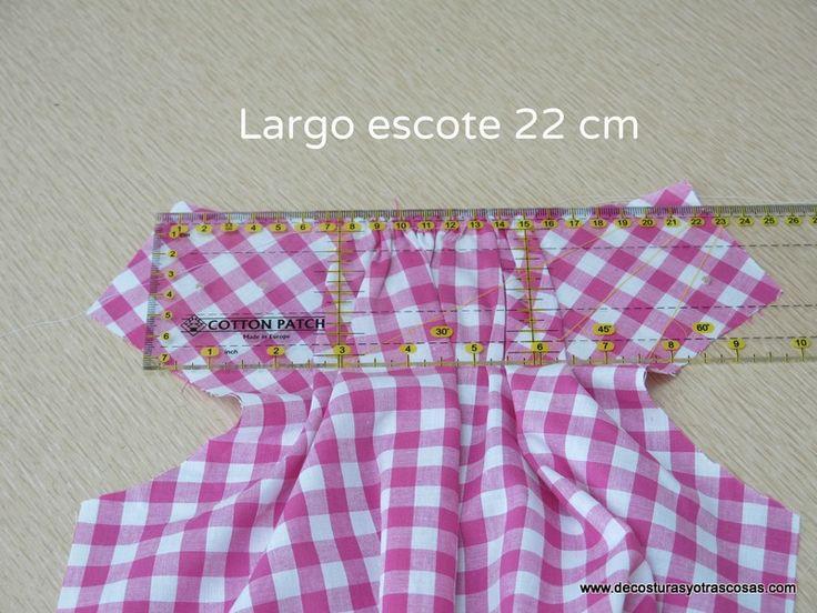 blusón+gansetes+5.JPG (800×600)