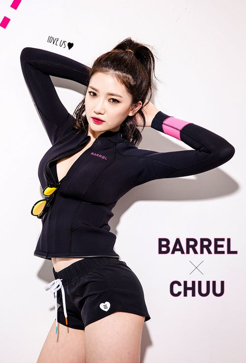 31 best Yuna Kim images on Pinterest Kim yuna, Faces and Figure - k chen sp lbecken granit
