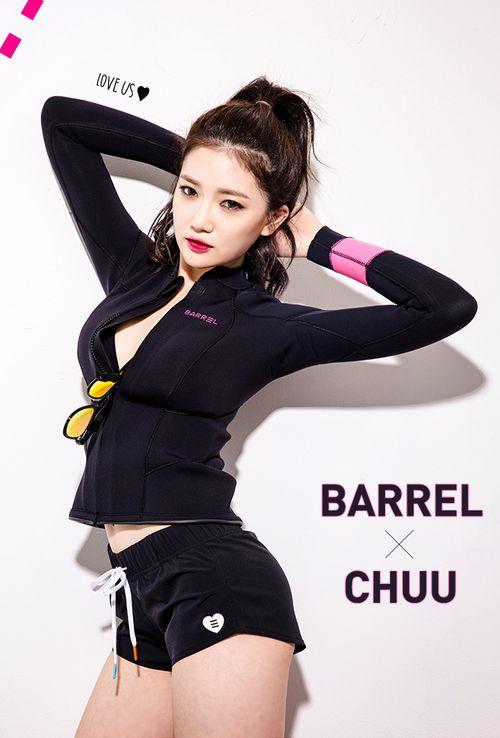31 best Yuna Kim images on Pinterest Kim yuna, Faces and Figure - küchen spülbecken granit