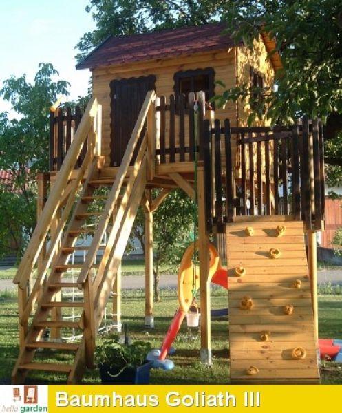 die besten 25 stelzenhaus kinder ideen auf pinterest stelzenhaus kinderspielhaus stelzenhaus. Black Bedroom Furniture Sets. Home Design Ideas
