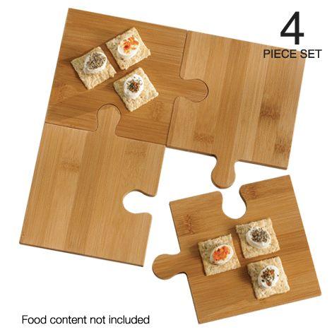 225 Best Images About Puzzles On Pinterest Puzzle Piece