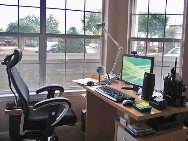 How To Design Ideas Behind Designing Corporate Spaces Interior JobsCorporate