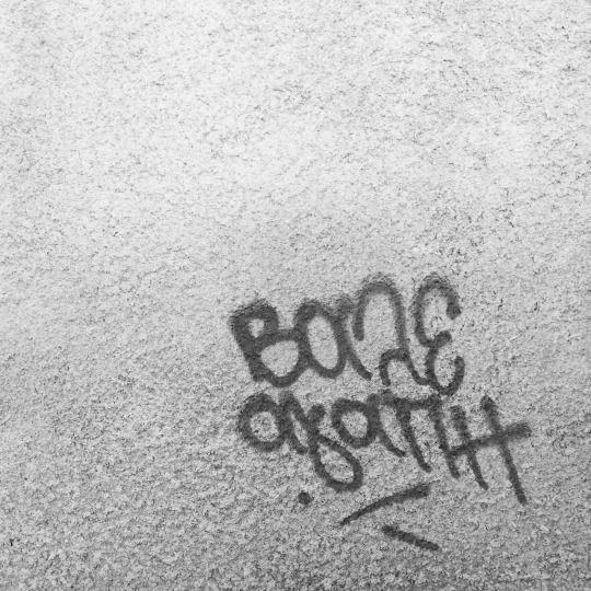 only #greekquotes #graffiti #vale agapi