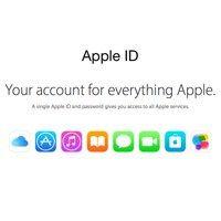 Manage multiple iOS devices sharing one Apple ID - iAnswerGuy