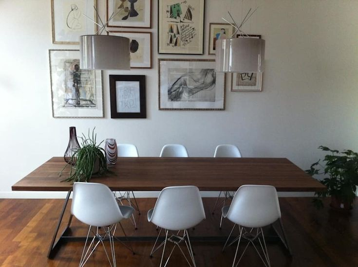 Sala arredamento ~ Oltre fantastiche idee su sala da pranzo di appartamento su