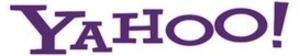 Hace Yahoo equipo con Google para los servicios de publicidad