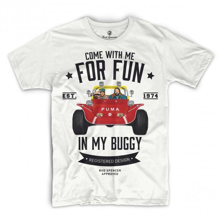 Offiziell lizenziertes Bud Spencer T-Shirt hochwertiger Druck 100% Baumwolle Modellnummer: BUD-TSHIRT-WATCHOUT-W Zwei wie Pech und Schwefel …Altrimenti ci arrabbiamo! Watch Out, We're Mad In den Größen S bis 5XL erhältlich