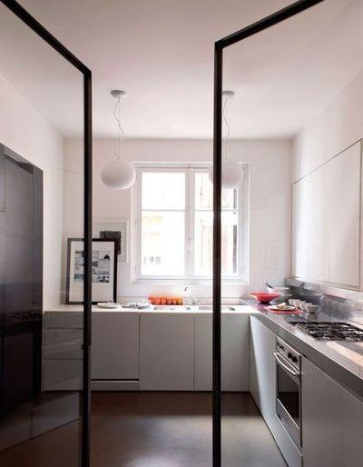 plan de travail de cuisine pas cher excellent plan de travail sur mesure pas cher on decoration. Black Bedroom Furniture Sets. Home Design Ideas
