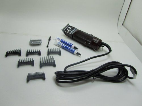 Best Hair Clippers for Fades Reviews 2014
