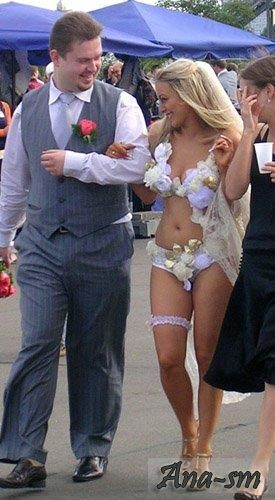 Свадебный костюм для жениха мытищи