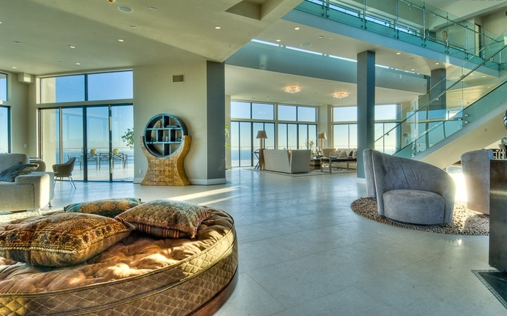 19 best for sale in malibu california not listed yet for Attached garage with living space above