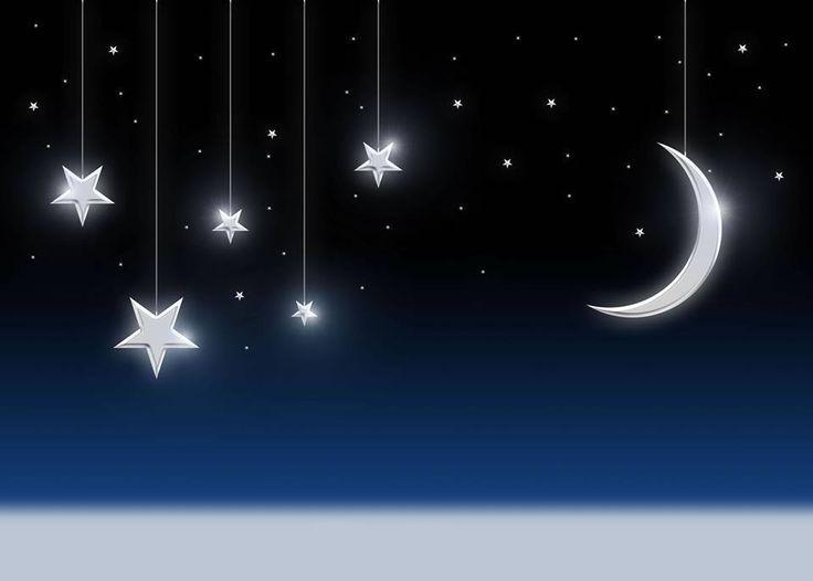 Post  #: Acredite em si. Engate a mente na sua boa estrela ...