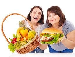 When you select a program to help you manage your bodyweight it's important to remember that like with anything else in life, there are plenty of excellent dieting programs that can work, but there is probably only one that will work the best for you.#diet diet and weight loss #dietplan, #health, fast diet, #motivation ,#obesity , #weighloss ,weight loss tips.  3 week diet.  http://3week4-diet.blogspot.com/