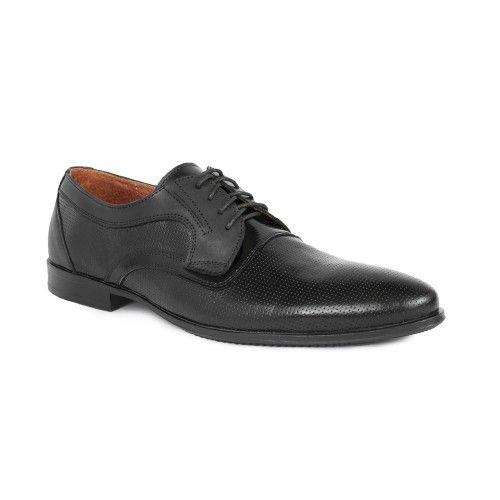 Перфорированные туфли 715грн