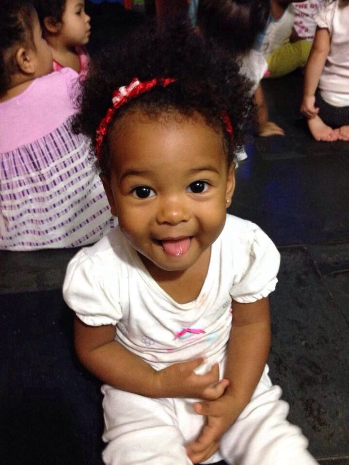 My Baby Cuteness Pinterest Babies Baby Fever And