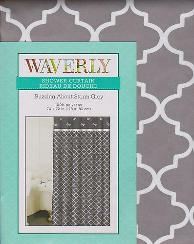 88 best kitchen fabrics - valance, chair pad, etc. images on pinterest