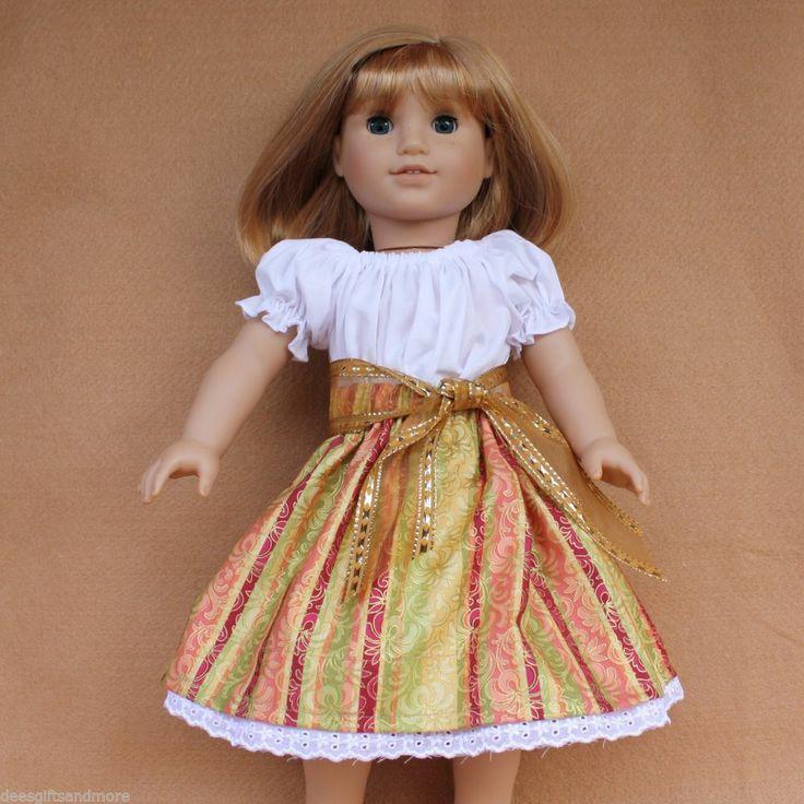 Josefina Birthday Dress: 11 Best Mexican Atiire Images On Pinterest