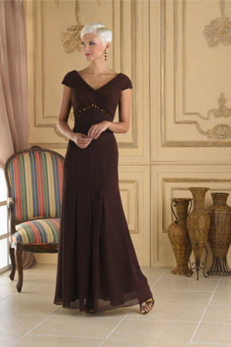mother of the bride outfits second hand - Local Classifieds, Buy ...