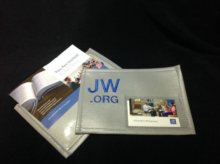 9 best JW Org Invitation Holder images on Pinterest Invitation - fresh invitation meeting
