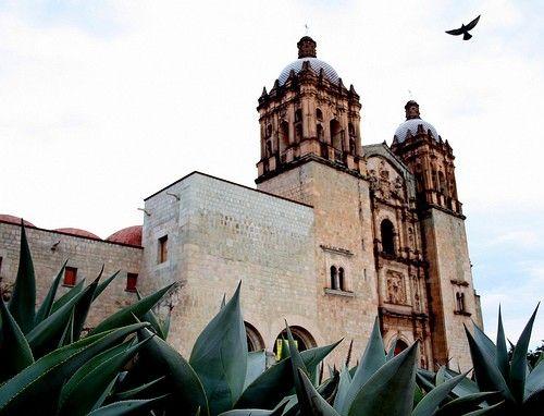 20 Museus no México: http://culturacolectiva.com/top-20-museos-en-mexico
