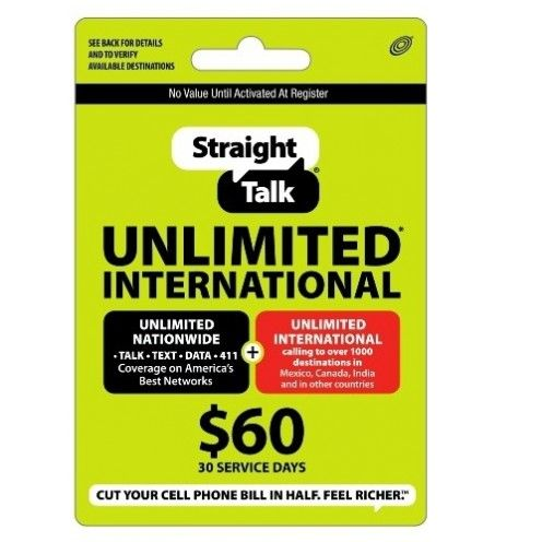 Straight Talk Wireless Free Shipping Policy. FREE shipping is provided on every phone order over $ Flat-rate shipping applies to all other orders. Straight Talk Wireless Return Policy. Straight Talk features a strict no refund policy. Phones may be exchanged if you are not happy with your original selection. Submit a Coupon. Sharing is caring.